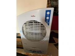 Air cooler Kenstar