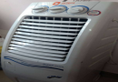 Orient Electric Air Cooler
