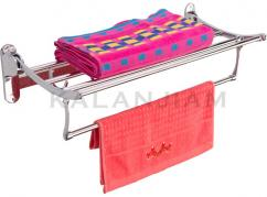 Buy Imported Towel Rack Online in India