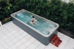 Buy Swimming Pool From Oyster Bath
