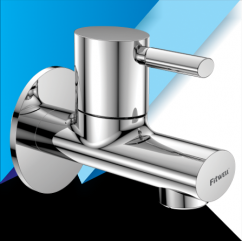 Fitwell Bathroom Accessories,Taps and Shower Manufacturers