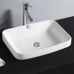 Aquant India Sanitary Ware