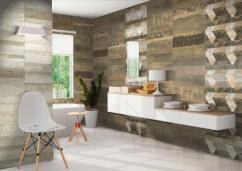 AGL bathroom wall tiles for beautiful bathrooms