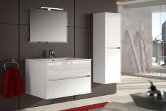 Bathroom Vanity Units, Bathroom Furniture
