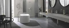 Innovative Bath India PVT