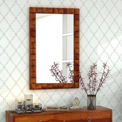 Bathroom Mirrors Online at Best Price