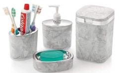 Buy Modern Bathroom Accessories online in Quickrycart  Buy Bathroom Accessories