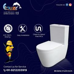 Bathroom fittings manufacturers in Delhi NCR