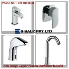 Best Quality Jaquar Faucets