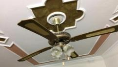 Ceiling Fans In Latest Design