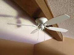 Ceiling Fan Available In Brand New Condition