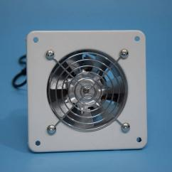 Exhaust Fan in Superb Working Condition