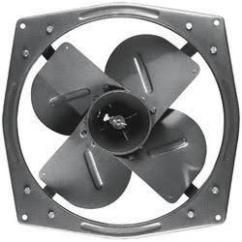 Less Used Exhaust Fan Available