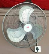 Table Fan In Working Condition Available
