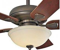 Branded ceiling fan in Affordable price