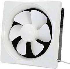 Exhaust Fan in rarely used Condition