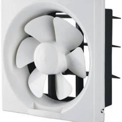 Exhaust Fan for kitchen in good condition