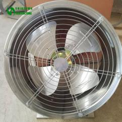 Exhaust Fan In working condition available