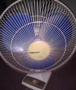 Orient table fan