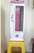 Victory Tower fan  cooler