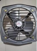 Bajaj fresh air fan