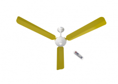 SUPER V1  ceiling fan