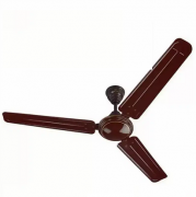 Bajaj Archean 1200mm ceiling fan