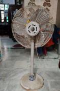 Farrata Fan