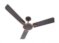 Activa Zest 5G 1200 mm Ceiling Fan