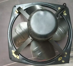 Exhaust Fan 18 Inch