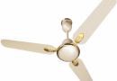 Less Used Bajaj Ceiling Fan