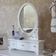 Designer Dressing Table Available
