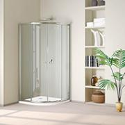 Shower Enclosures, Shower Cubicles, Glass Shower Doors