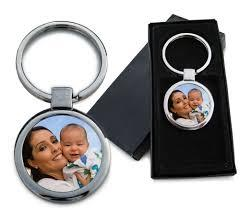 Photo Printed keyChain collection In dolly Rasa Personalized gift Showroom .