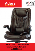 chairs manufacturing in ahmedabad