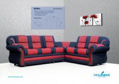 online furniture shops in cochi