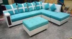 corner sofa set manufacturer in Mumbai