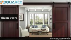 upvc doors manufacturers in hyderabad And upvc sliding doors dealers Hyderabad