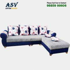Best Furniture Stores in Hyderabad