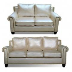 New Arrivals All Furniture in Furnstyl
