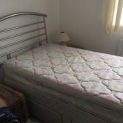 Single Bed In Great Condition