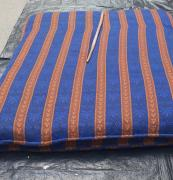 Hand Made Mattress Gaddi