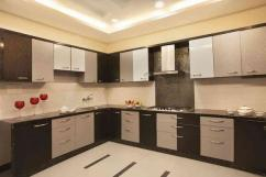 Redme Interiors Coimbatore Best Home & Kitchen Interior  Designers in Coimbatore