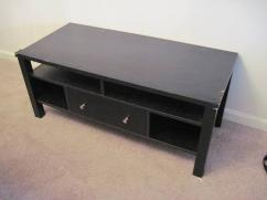 TV Stand In Great Condition available
