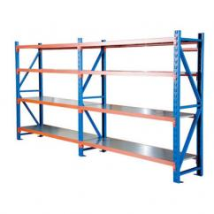 Heavy Duty Rack Manufacturer