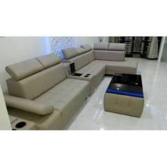 7 Seater Sofa set In Very Excellent Condition