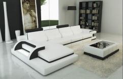 New L Shape sofa set