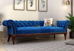 Chesterfield Sofas at Lowest Prices