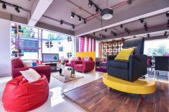 Modular Furniture for Kitchen in Kolkata