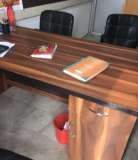 Used Table and chair for Sale in Khanpur Delhi